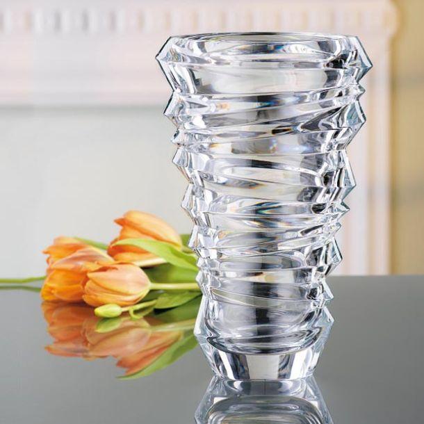 vaso Slice di Nachtmann
