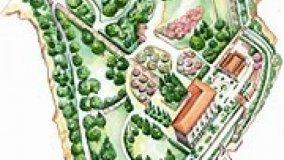 Giardini storici dei Domini Borromeo