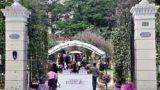 Giardini d'Autore 2011