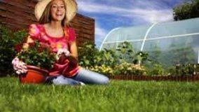 Mostra mercato sull'arte del verde e del giardinaggio: Orticolario 2011