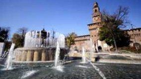 Orto portatile a Milano