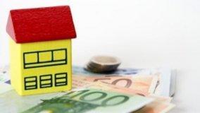 Finanziamento agevolato per acquisto casa
