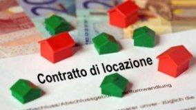 Agevolazioni fiscali per i proprietari che affittano