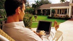 Mercato immobiliare e web