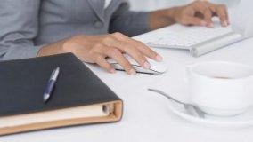 Amministratore: nomina, revoca, compiti e funzioni
