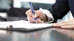 Il regolamento di condominio: obbligatorietà, funzione, natura e opponibilità