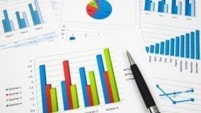 Spese condominiali: le tabelle millesimali