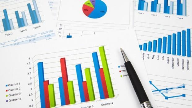 Spese Condominiali Le Tabelle Millesimali