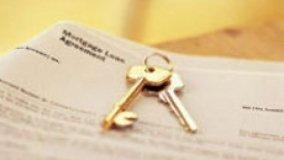 Regolamento di condominio e vendita dell'appartamento