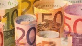 Ratifiche delle spese condominiali