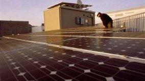 Pannelli fotovoltaici in condominio