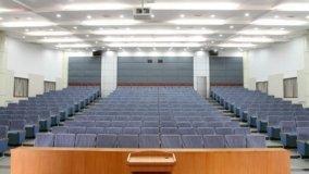 L'inerzia dell'assemblea e dell'amministratore di condominio