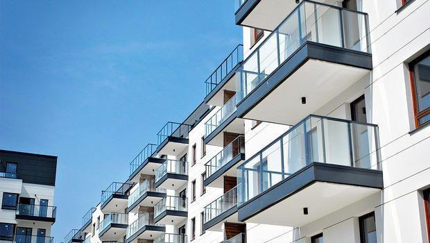 Inquilino moroso per mancata corresponsione della quota condominiale