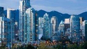 Unità immobiliare condominiale: frazionamento e vendita