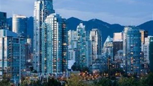 Frazionamento e vendita dell 39 unit immobiliare - Unita immobiliare ...