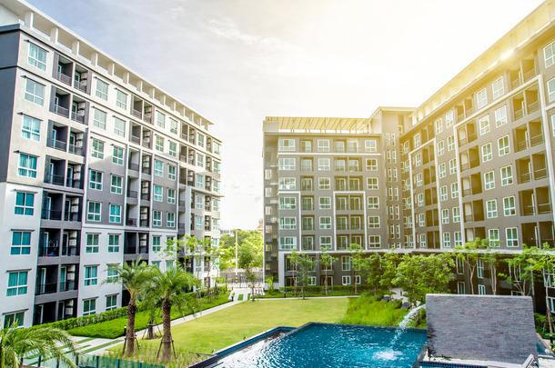 Revisione del regolamento di condominio