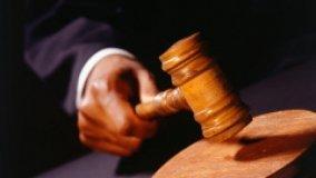 Impianti, danni e risarcimento
