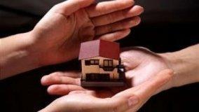 Comunione, condominio e ripartizione delle spese