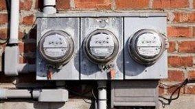 Impianto elettrico e ripartizione delle spese