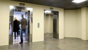 Innovazioni e limitazioni d'uso in condominio