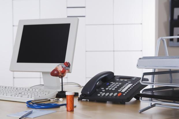 Uffici e studi professionali in condominio
