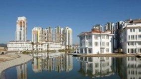 Riforma del condominio e i supercondominii