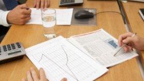 Tabelle millesimali errate e rimborso quote condominiali