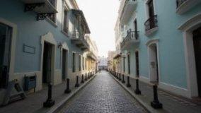 Strada condominiale e ripartizione delle spese