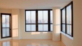 Ristrutturazione appartamento e decoro architettonico dell'edificio