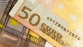 Spese per la redazione delle tabelle millesimali