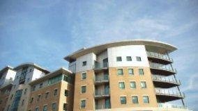 Appartamento in comunione o con eredi e assemblea condominiale