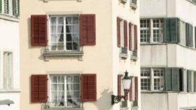 Limitazioni ai diritti dei condomini