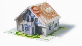 Ripartizione delle spese legali nel caso di transazione