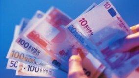 Spese condominiali per la casa coniugale