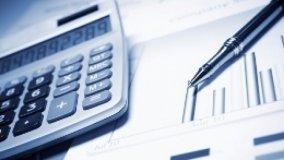 Chi paga la revisione delle tabelle millesimali?