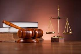 Giudizio tribunale