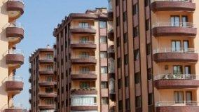 Perchà� l'art. 1102 c.c. si applica anche al condominio?