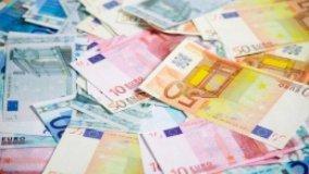 Modifica dei criteri di ripartizione delle spese
