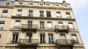 L'inquilino, il condominio ed i danni