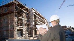Approvazione del rendiconto finale dei lavori di manutenzione