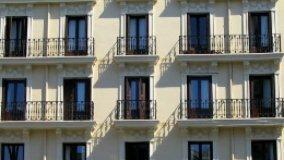 Appartamento in comunione, chi convocare in assemblea?