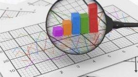 Revisione delle tabelle millesimali errate