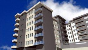 Il condominio può trasformarsi in comunione?