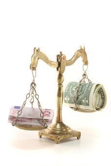 Proprietà indivisa: spese condominiali