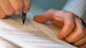 Regolamento condominiale contrattuale e posizione dell'inquilino