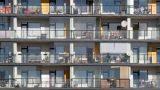 Balconi aggettanti: danni alle parti comuni