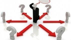 Per individuare l'amministratore basta la deliberazione dell'assemblea