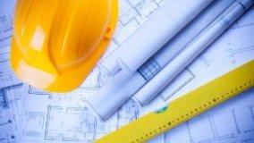 La modifica delle tabelle millesimali contrattuali
