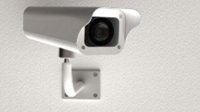Riforma del condominio e videosorveglianza