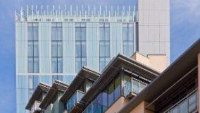 Un 2013 pieno di novità grazie alla riforma del condominio